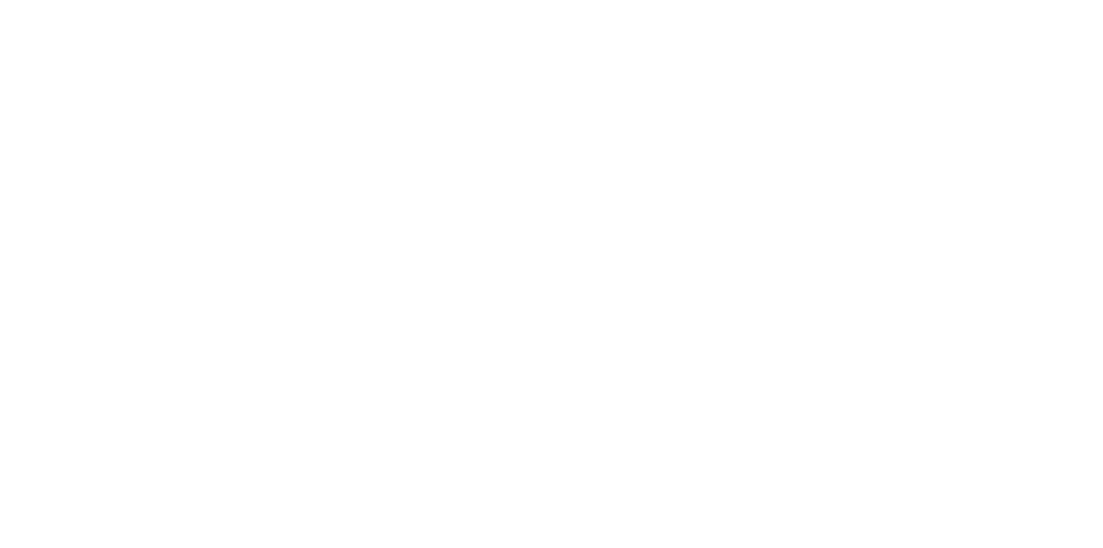 Cube Personal Loans